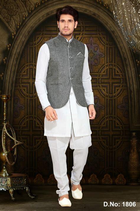 Ij Rc Afika Dress indian wedding dress wedding sherwani shopping sherwani for engagement