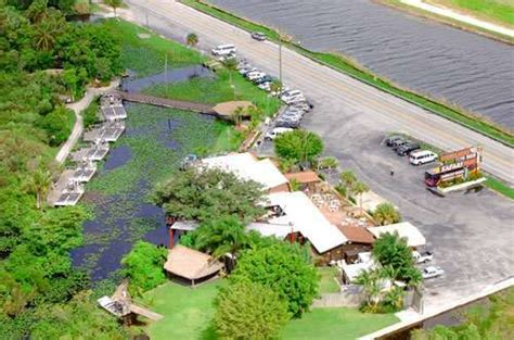 everglades eco boat tours frequently asked questions everglades safari park autos post