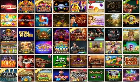 mobile slots top 6 things to consider when choosing the best mobile slot