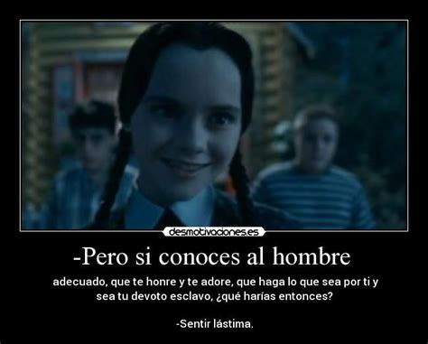 how wednesday addams would react to catcalling happy wednesday addams meme www pixshark com images