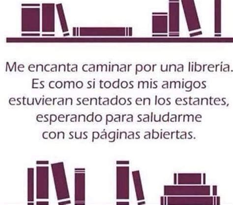 libro a literary christmas an 287 best images about caf 233 literario frases on literatura book lovers and ser feliz