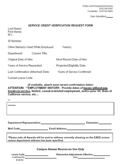 Justification Letter For Overtime Work Overtime Request Form