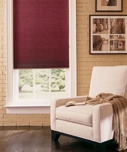 Buy Home Blinds Buying Blinds And Shades Home And Window Blinds