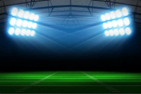 Westmoreland Sports Network News Westmoreland County Football Lights