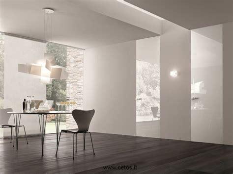 porte interne a filo muro porte interne a filo muro finitura bianco lucido porte