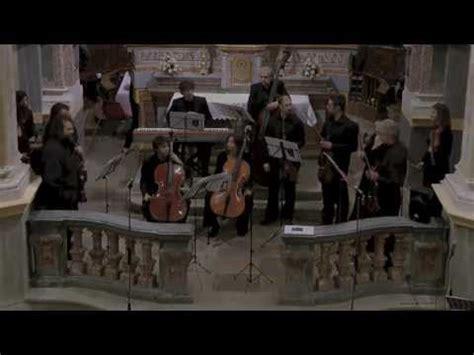 claudio mantovani concerto ardij claudio mantovani