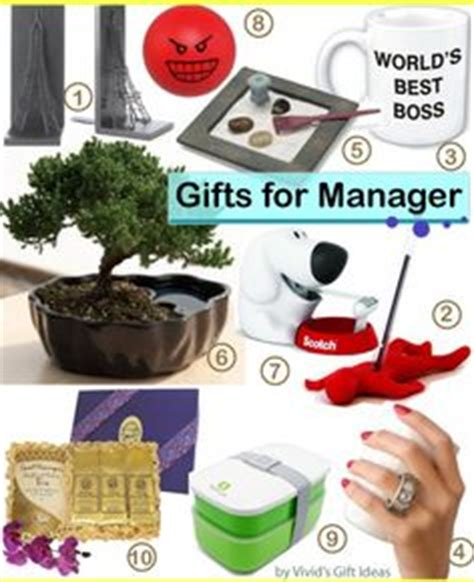 boss gifts on pinterest corporate gifts gifts for boss
