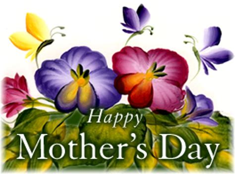 mothers day 2013 happy mothers day download hd wallpapers