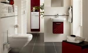 Tile Combinations For Small Bathrooms Tiles Color Combination Home Wall Decoration
