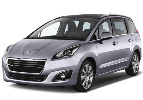 Modele De Voiture Hybride voiture hybride les diff 233 rents mod 232 les