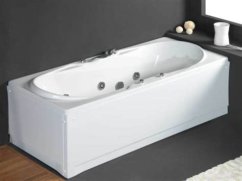 how deep is a standard bathtub deep bathtubs uk home design ideas