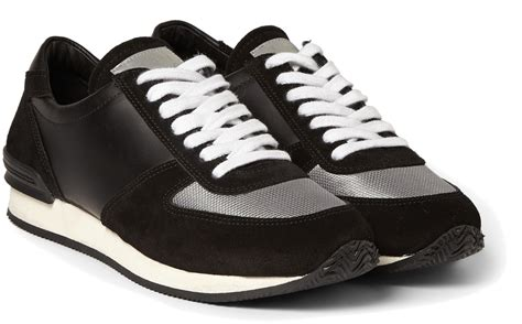 best trainers 5 s fashion trainers to run away with this autumn be