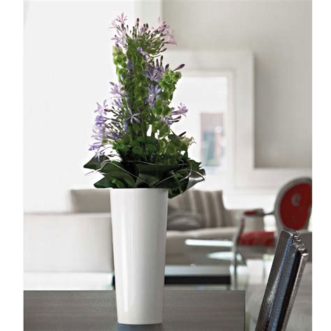 Indoor Planters Uk by Koine Indoor Pots