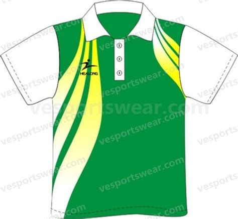 cricket jersey design vector sublimated cricket jerseys cricket uniforms cricket