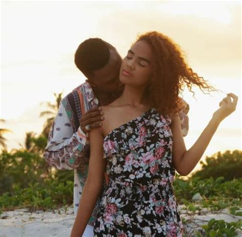 Maajab Video Song Download By Mbosso