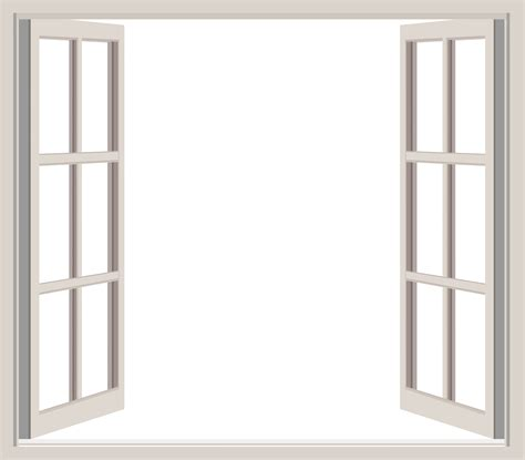 window doore window clipart transparent pencil and in color window