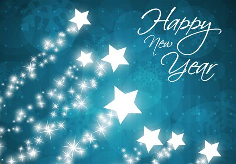 beautiful new year background photo collection beautiful new year background