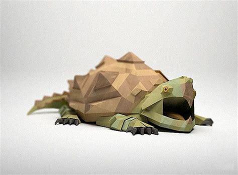 Kool Origami - origami en 3d parafernalia