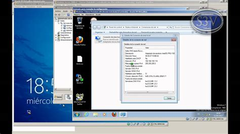 escritorio remoto windows server 2008 windows server 2008 r2 trabajando con terminal server