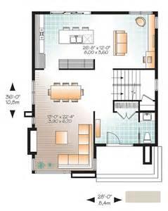 Disenar casa moderna de 2 plantas y 3 dormitorios hermoso dise 241 o planos de