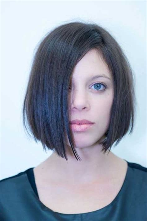 vintage hairstyles for thin hair 20 very short bob haircuts bob hairstyles 2017 short