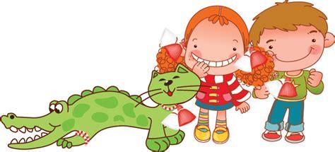 krokotak baba marta krokotak happy baba marta