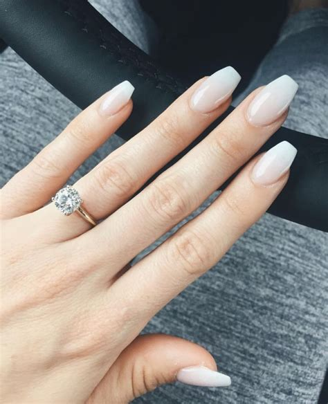 7 Tips On Model Nails by Best 25 Coffin Nails Ideas On Nails Acrylic