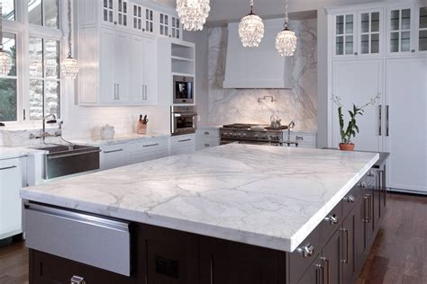 Countertop Designs Countertop Ideas Front Range Stone Marble Counter Tops