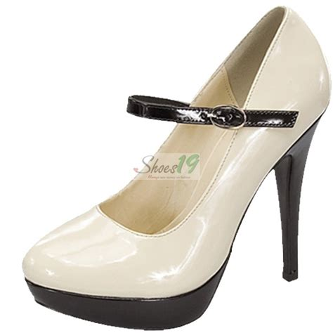 Sandal Chanel Yc257 83 Heels 12 17 best images about shoe 1 strappy beige on