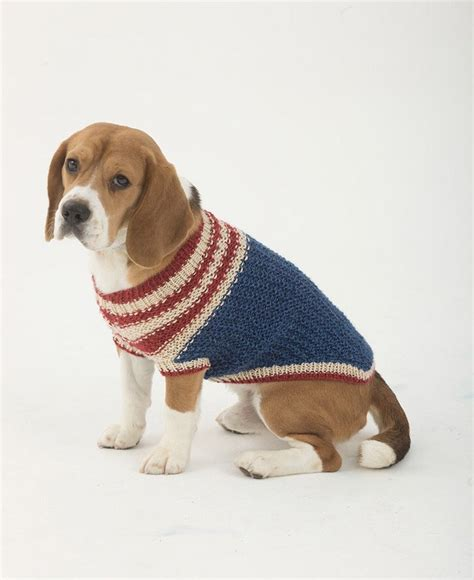 pattern for dog jersey 44 best images about knitting patterns for dogs on