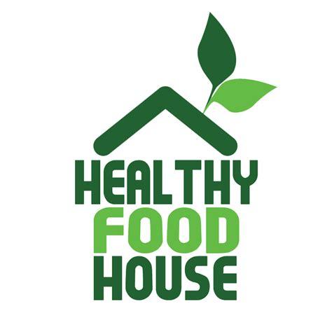the grub house healthy food house