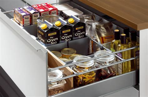 kitchen organization boston spaces contemporary kitchen organization boston spaces contemporary