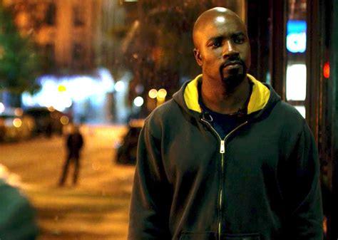 luke cage season 2 trailer meet the bushmaster indiewire