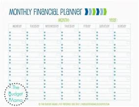 monthly budget planner budget planning financial planning journal monthly expense tracker and organizer expense tracker bill tracker home budget book large volume 1 books monthly financial planning monthly budget free