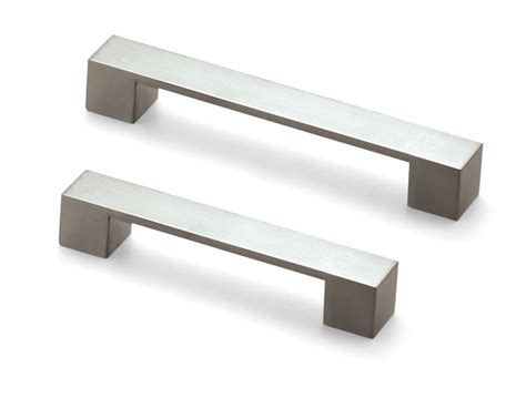 kitchen door handles contemporary zinc alloy luxurious and modern cabinet door handles and