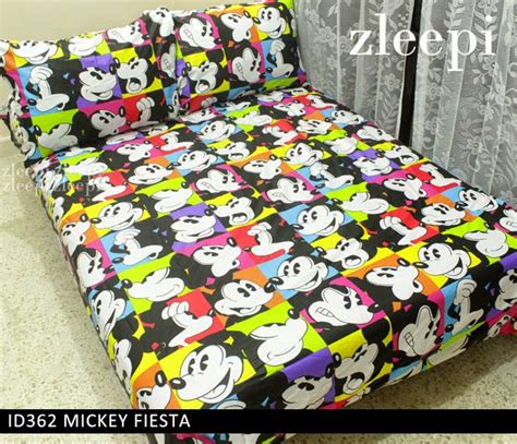 Bedcover Murah Disperse 180 Doraemon bed cover 180 kintakun sprei bed cover bedcover ask home