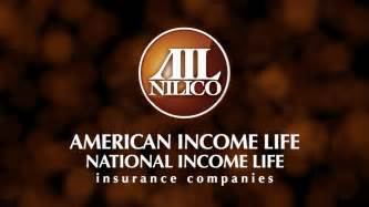American income life ail insurance unifor local 111