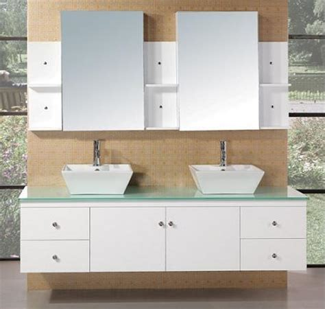 spa style bathroom vanity six bathroom vanities to make a spa style bathroom your own