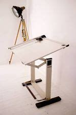 Student Drafting Table 1000 Images About Drawing Desks On Pinterest Drafting Tables Drafting Desk And Drawing Desk