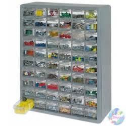 60 drawer storage cabinet tool box mechanic hardware