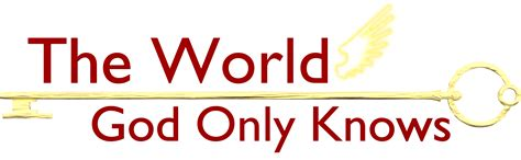 The World God Only Knows On The By Wakaki Tamiki the world god only knows tribute by icefoxesdx on deviantart