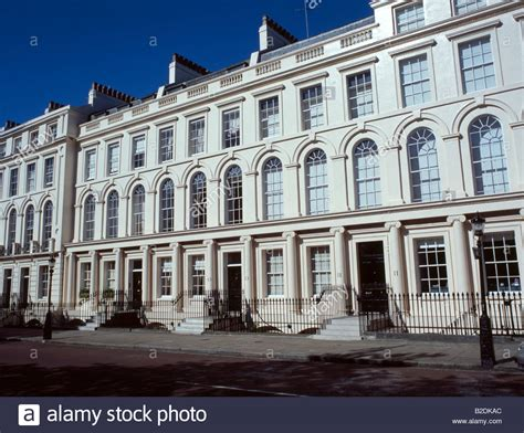 houses to buy in north london regency terraced houses in north london stock photo royalty free image 18740244 alamy