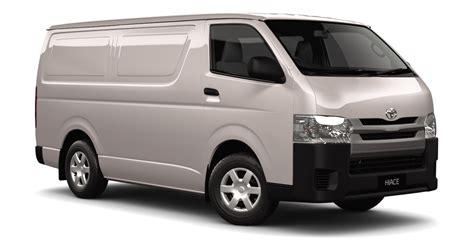 Small Van Hire, 1 Tonne Van Hire, Small Van Hire Sydney