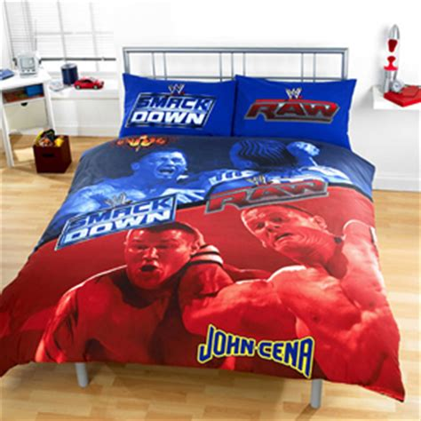john cena bedroom decor wwe bedroom at rest and play