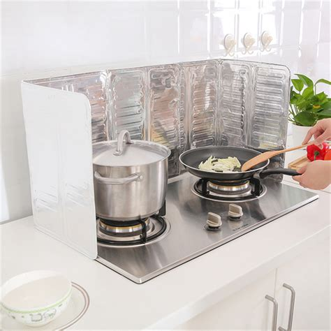 gas stove insulation reviews shopping gas stove