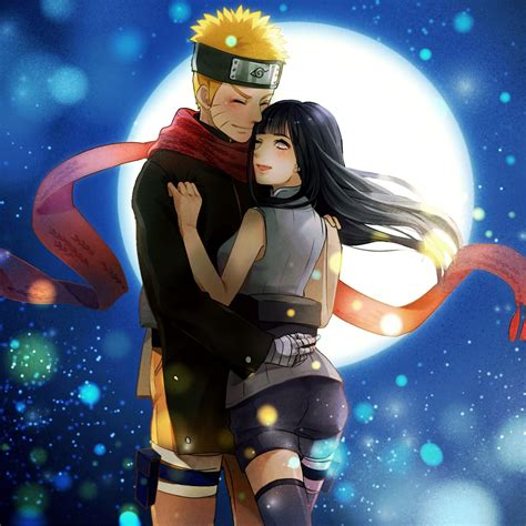 wallpaper keren naruto the last hinata naruto wallpaper 183