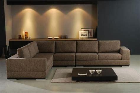 contemporary sofas interior design