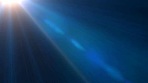 wallpaper hd blue ray light ray blue background motion background videoblocks