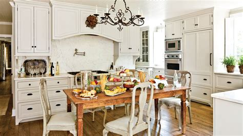 kitchen southern living kitchen designs old southern classic white kitchens awesome best 25 classic white