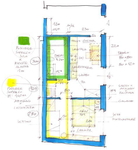 valuta casa progettare casa come ristrutturarla valuta pi 249 soluzioni
